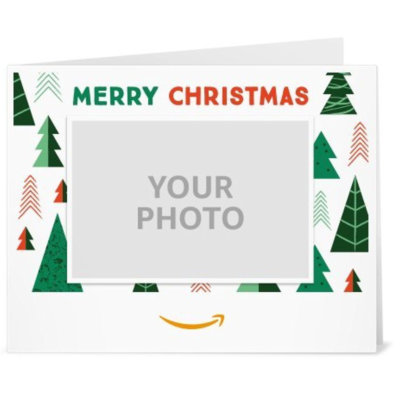 Amazon Com Gift Cards Print At Home Learn More By Visiting The Image Link This Is An Affiliate Link Gift Card Printing Amazon Gift Cards Printed Cards