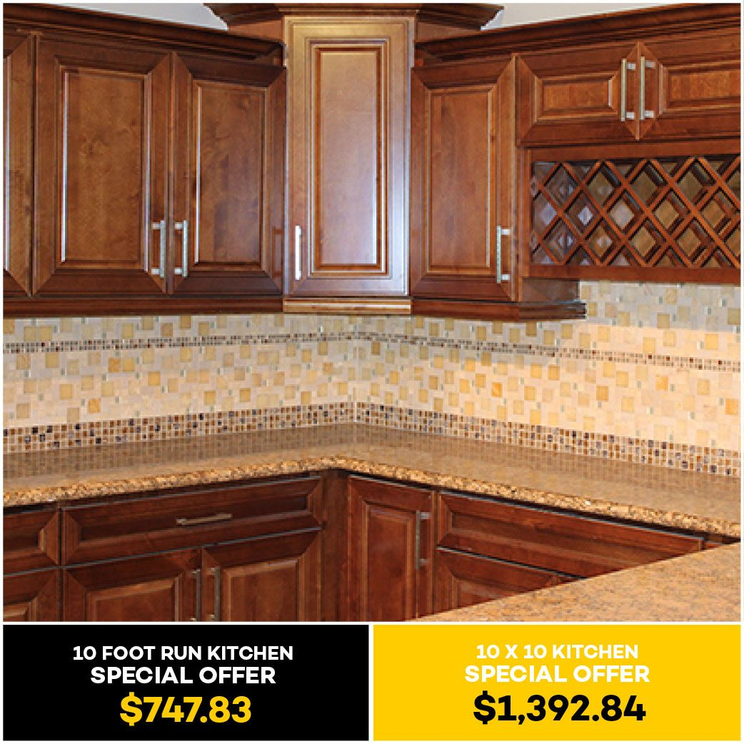 Pin On Sale Kitchen Cabinets