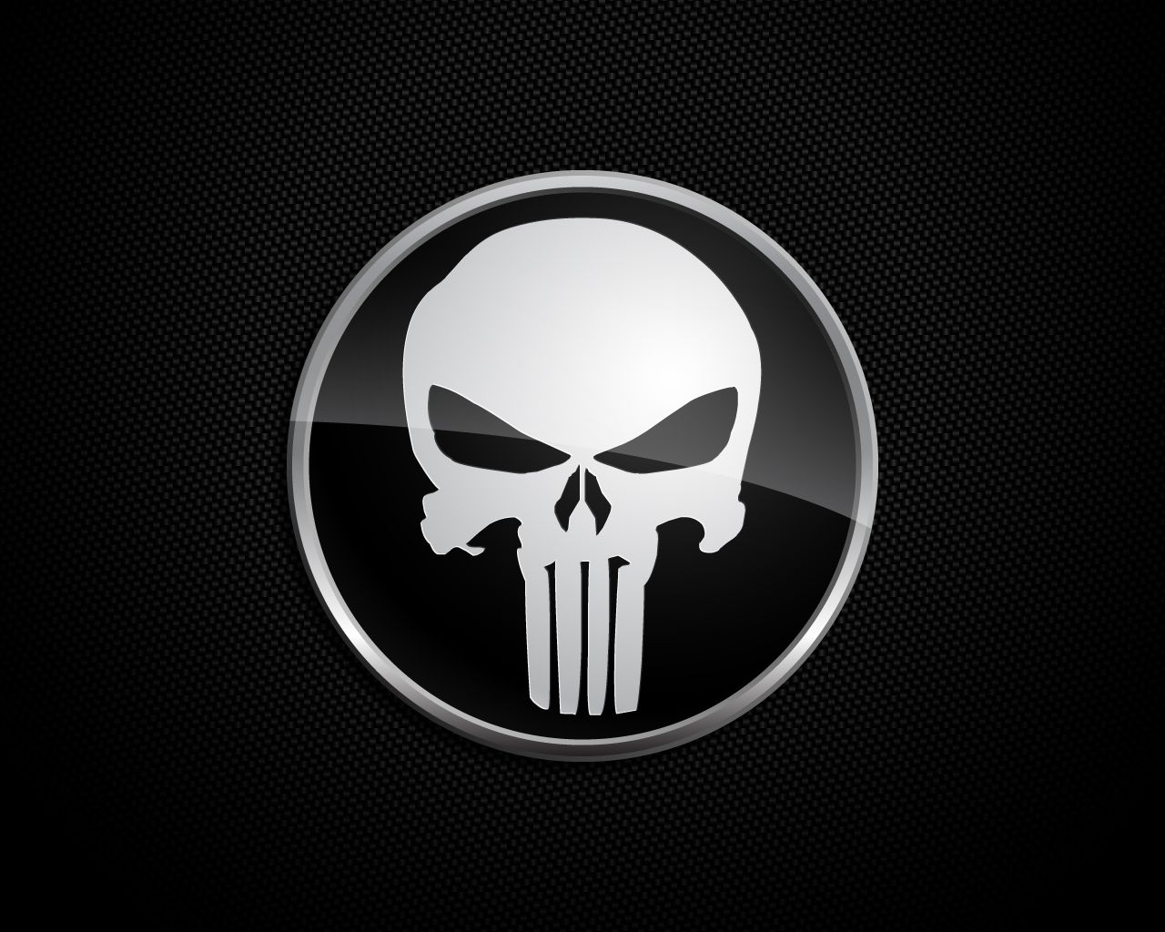 The Punisher Logo Wallpaper Hd Wallpapers (High