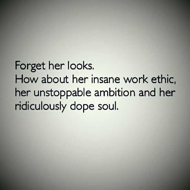 Quotes About Independent Women