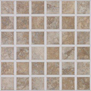 Nitco Country Chocolate 30 X 30 Cm Affordable Brands Tiles