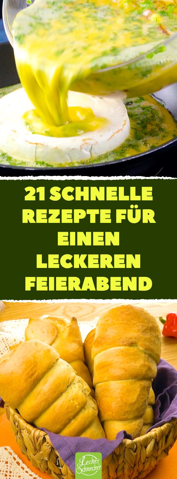 7e29f58dbd1726812efa12a3afc9c1be - Leckere Schnelle Rezepte