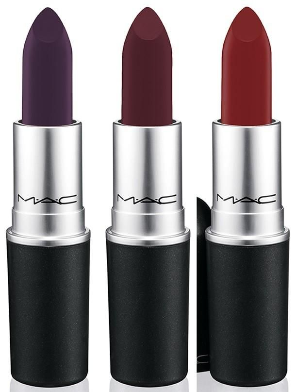 Mac Nasty Gal Lipstick 1 colecciones mac Pinterest Macs and