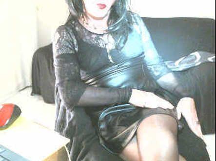 High heels und nylons video telefonsex