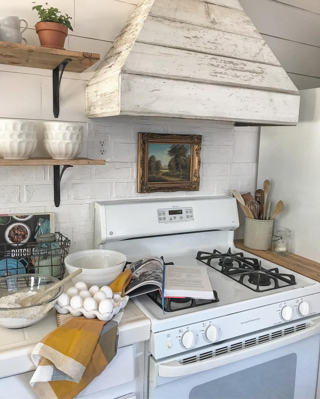Pin von cathy watwood auf KITCHEN IDEAS   Pinterest   Küche