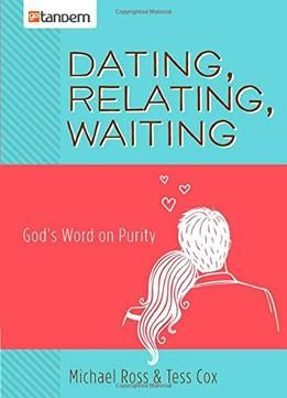 Waiting and dating free pdf