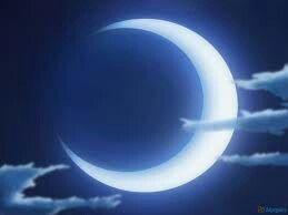 1 Luna creciente. Pareciera que todo tiene ciclos. Hay ciclos largos otros son cortos o muy breves. Este va a terminar.