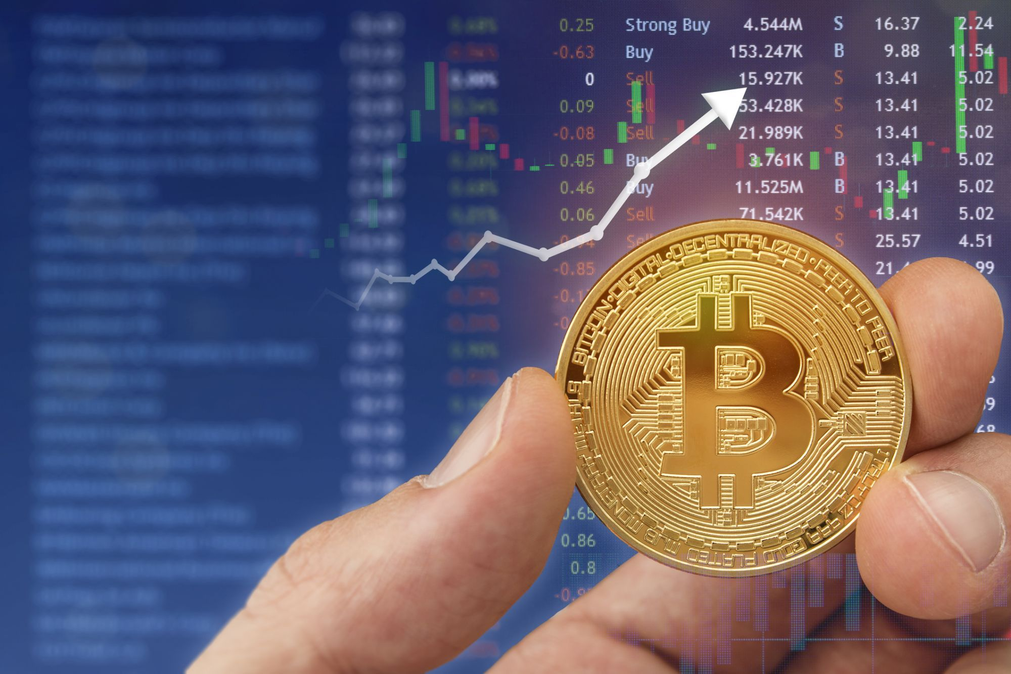 best bitcoin to buy for investment