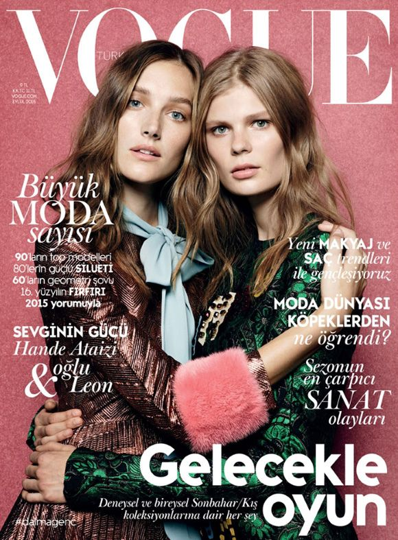 Vogue-Turquia-setembro-2015