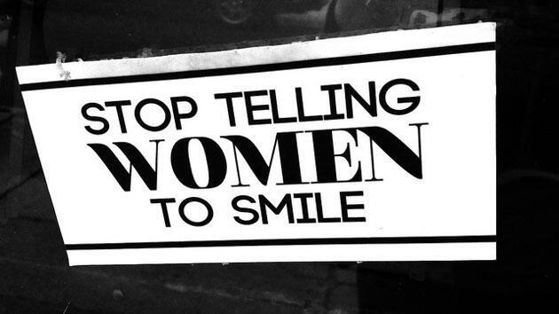 Now We Know How Many Women Get Groped by Men in Public http://www.motherjones.com/media/2014/06/street-harassment-survey-america… via @Amiee pic.twitter.com/GH7tAc12eU