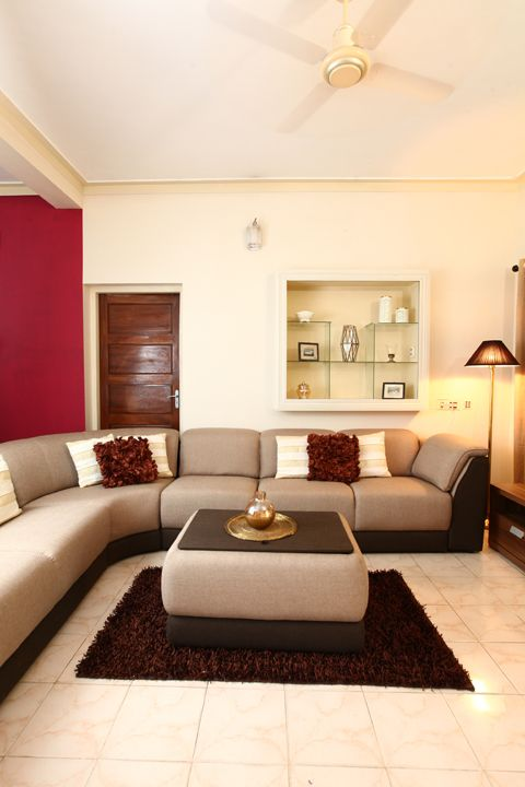 Our Classy Broadway Sofa Set In Saiju S Living Room Godrej Interio Home Makeover Transformation Upload Transf Sofa Set Designs Living Room Sofa Sofa Set