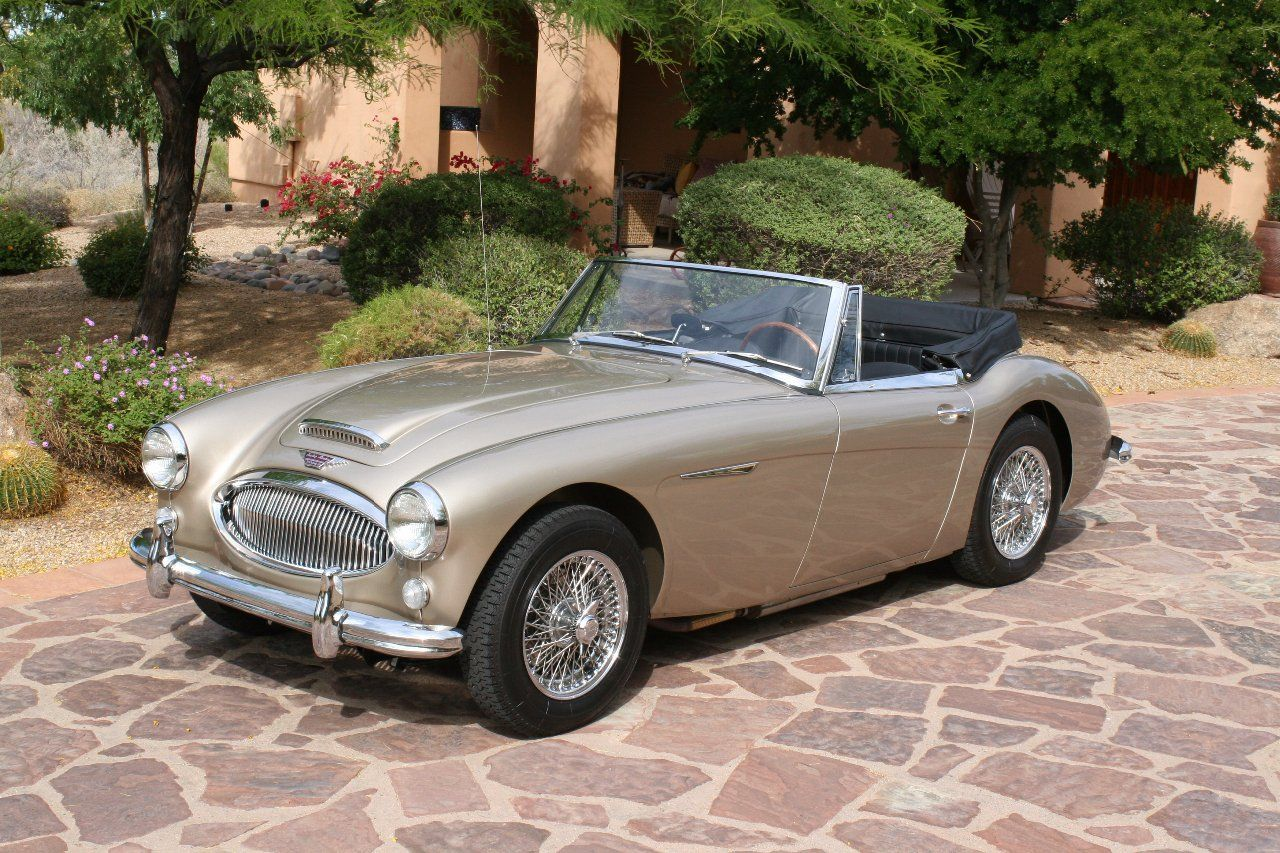 View Listing Details British Car Classifieds British Cars British Sports Cars Classic Sports Cars