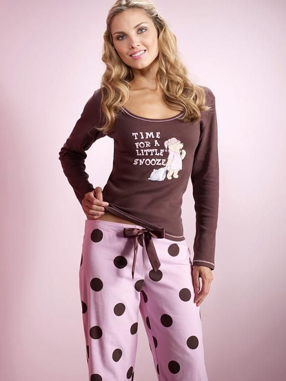 e541c08c1cbe cute teen pajamas