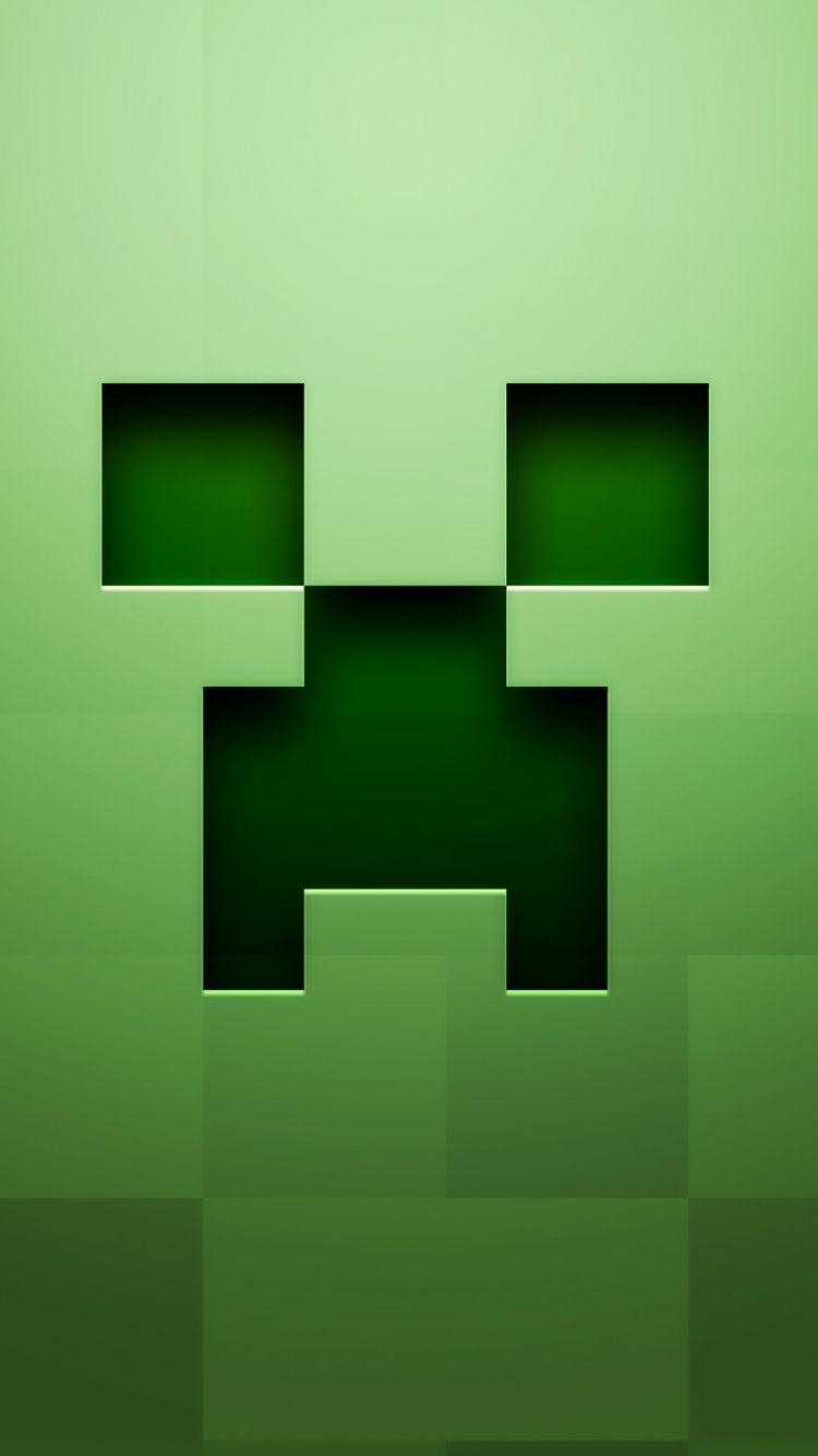 Good Wallpaper Minecraft Iphone6 - 7e2a4b505d691980b98ddf2504d69218  Collection_517537.jpg