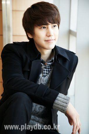 Kyuhyun (Cho Kyu Hyun). korea, korean fashion, kfashion