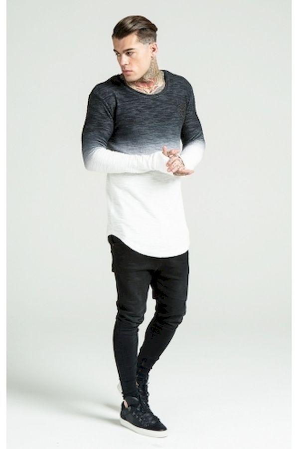 48 European Mens Fashion Style To Copy Men 39 S Fashion Mens Fashion Clothing And Fashion