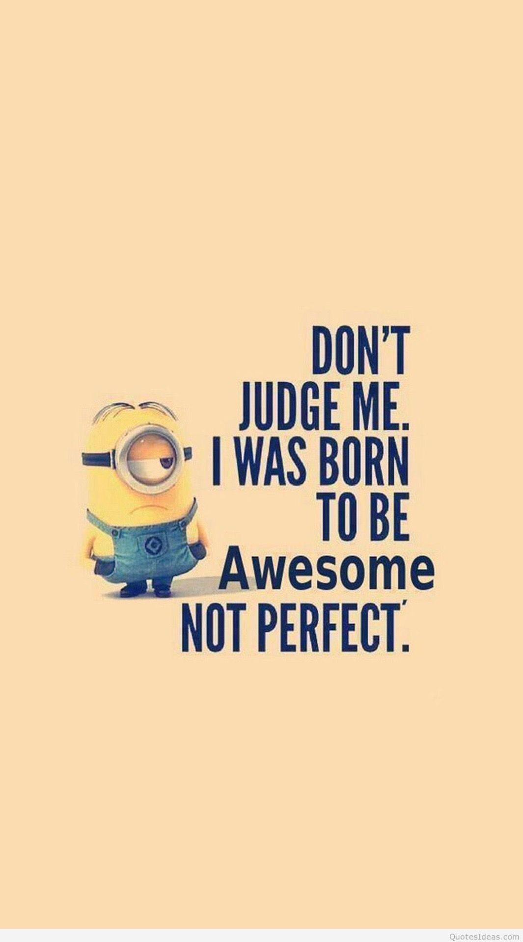 Minions, Couple Quotes, Teen, Wallpaper, Madness, Bra, Backgrounds,  Wallpaper Desktop, Minion Stuff