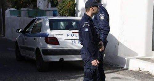 Θεσσαλονίκη: Εξιχνιάστηκε ανθρωποκτονία 23χρονου αλλοδαπού