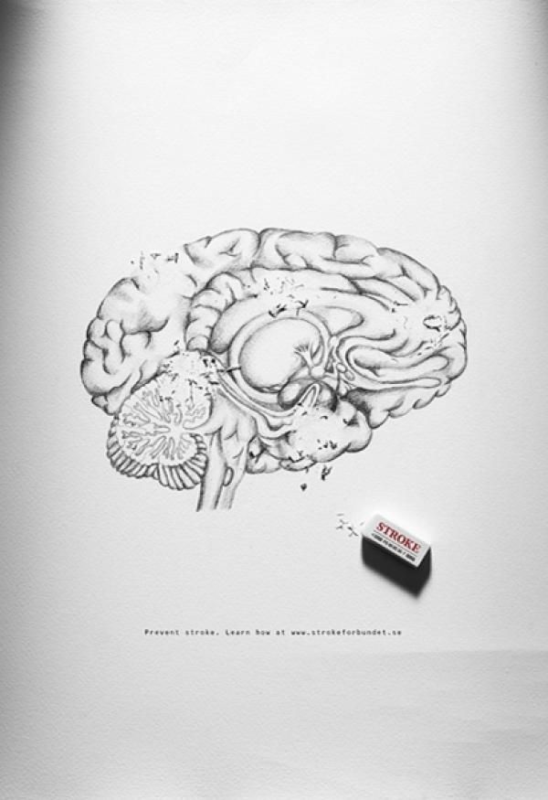 brain graphic - Google zoeken