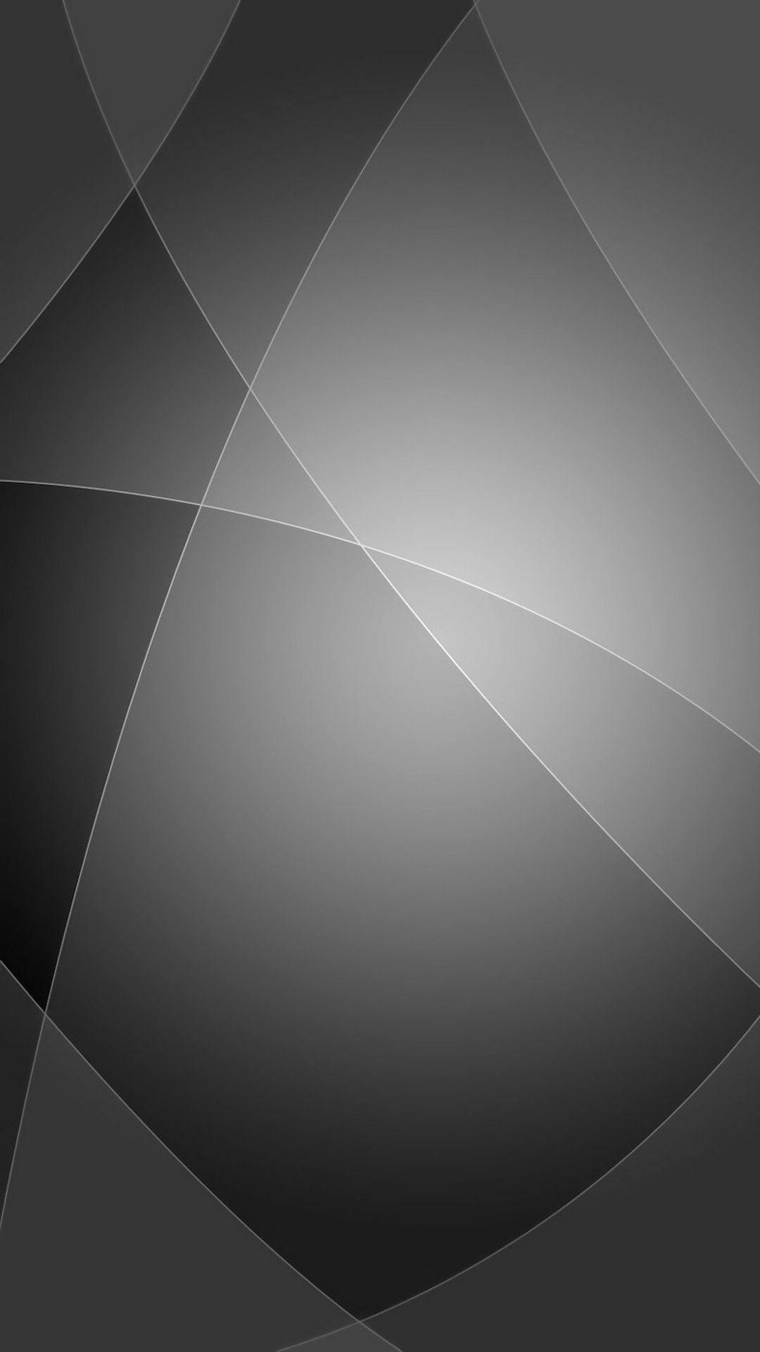 Abstract Gray Light Best htc M8 wallpapers Duvar