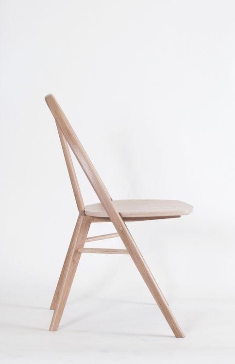 Minimal Chairs Furniture, Furniture Repair Colorado Springs