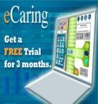 How to Prevent Pressure Ulcers in Bedridden Patients - eCaring Forum