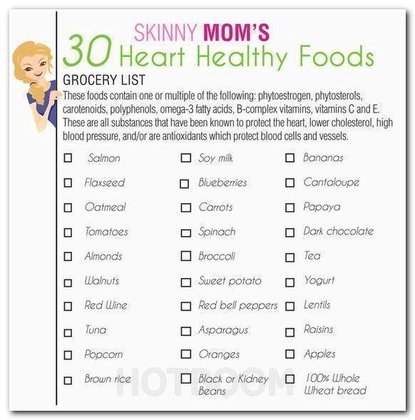 21 day detox diet plan recipes