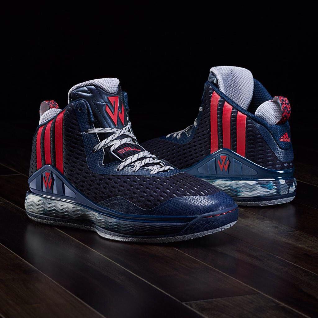john wall 1 dc blue sneakers john wall adidas john on john wall id=56438