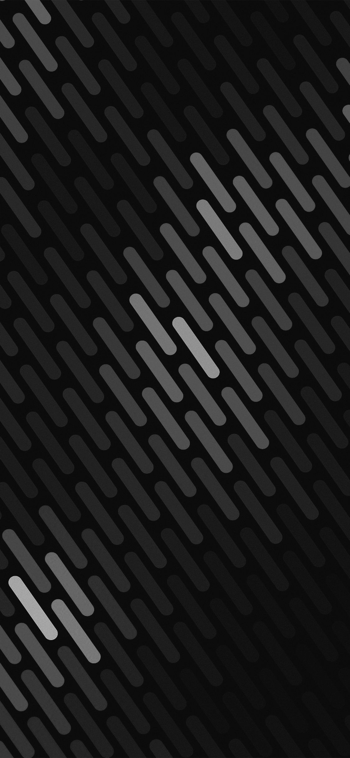 AMOLED Abstract Wallpaper 141 AMOLED Wallpapers Black