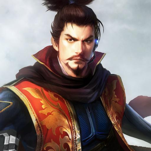 Nobunaga 201X v1.040.000 Mod Apk Mod, New mods, Nobunaga