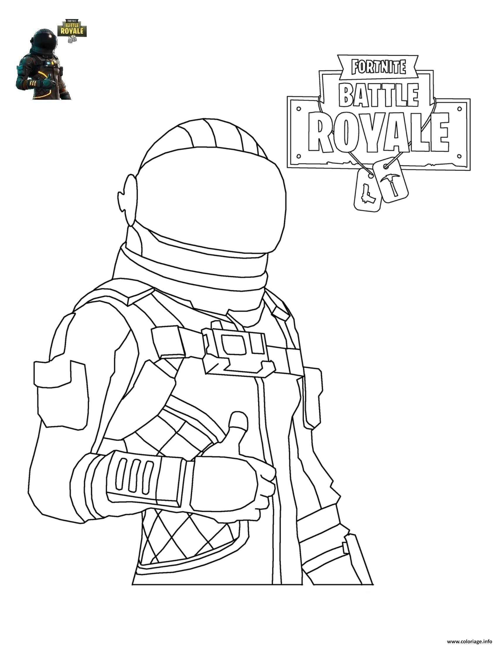 Coloring Book Fortnite Coloring Pictures Cinebrique