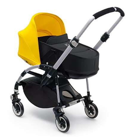Best Baby Stroller Online Shopping Buying Guide (USA) 2019