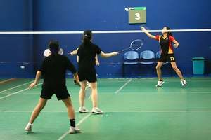 essay on my favourite hobby badminton game for children short and essay on my favourite hobby badminton game for children short and long paragraph on my