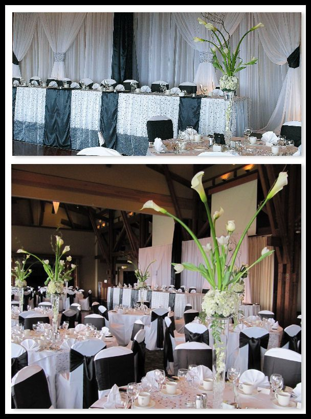 wedding furniture ideas westwood plateau golf country club wedding decor ideas