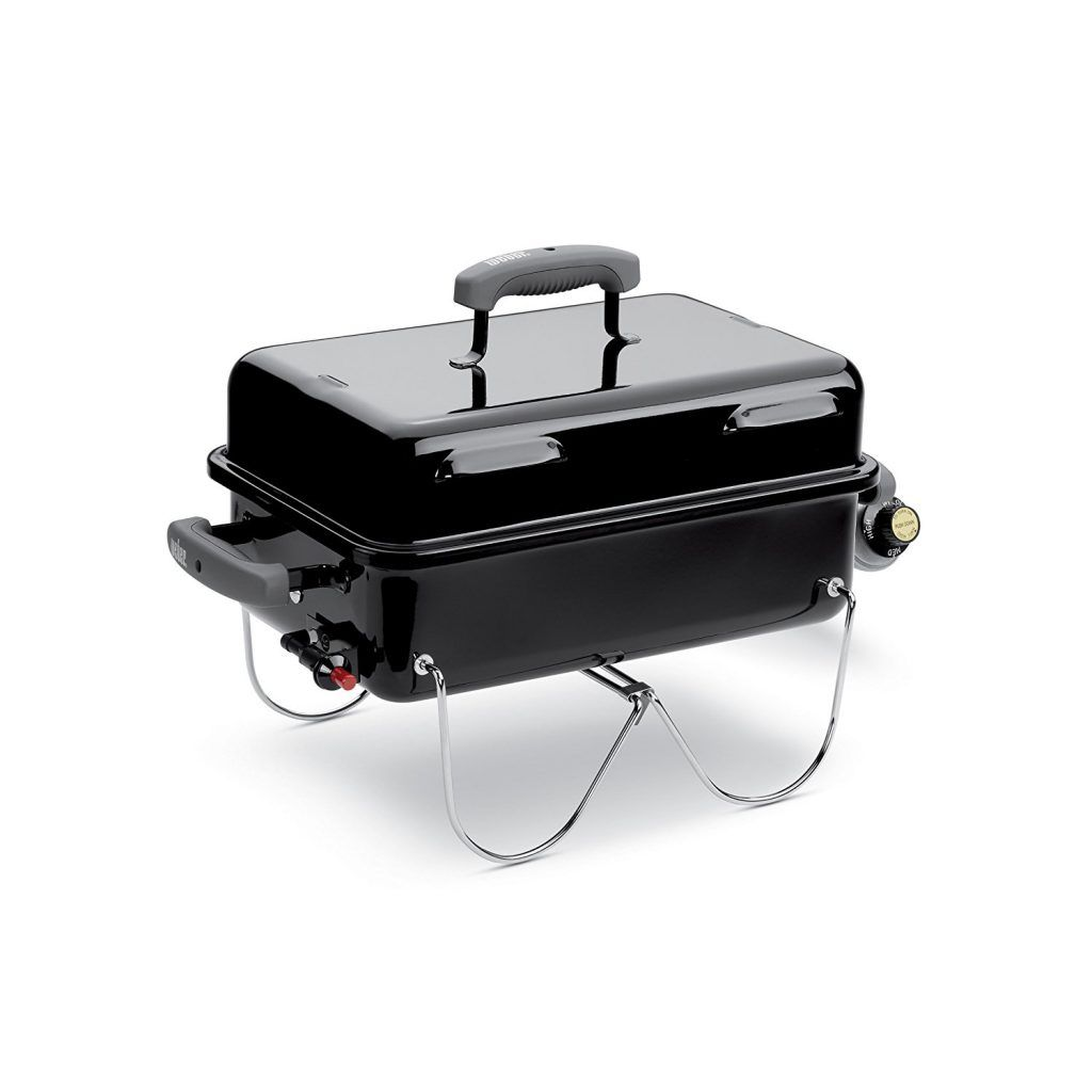 Weber Go Anywhere Gas Grill Portable Charcoal Grill Portable Charcoal Bbq Charcoal Grill