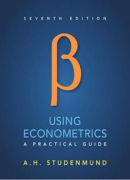 Accounting principles 12th edition weygandt kimmel kieso test using econometrics a practical guide edition pdf books library land fandeluxe Gallery