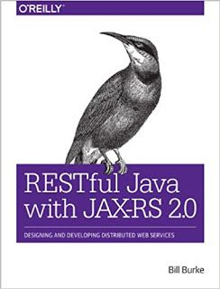 And pdf oreilly generics collections java