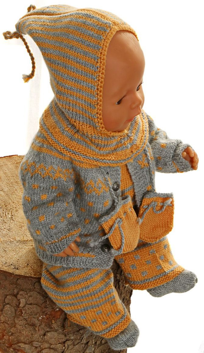 Photo of baby born puppe anleitung – Lassen Sie sich inspirieren von den Streifen und Qua…