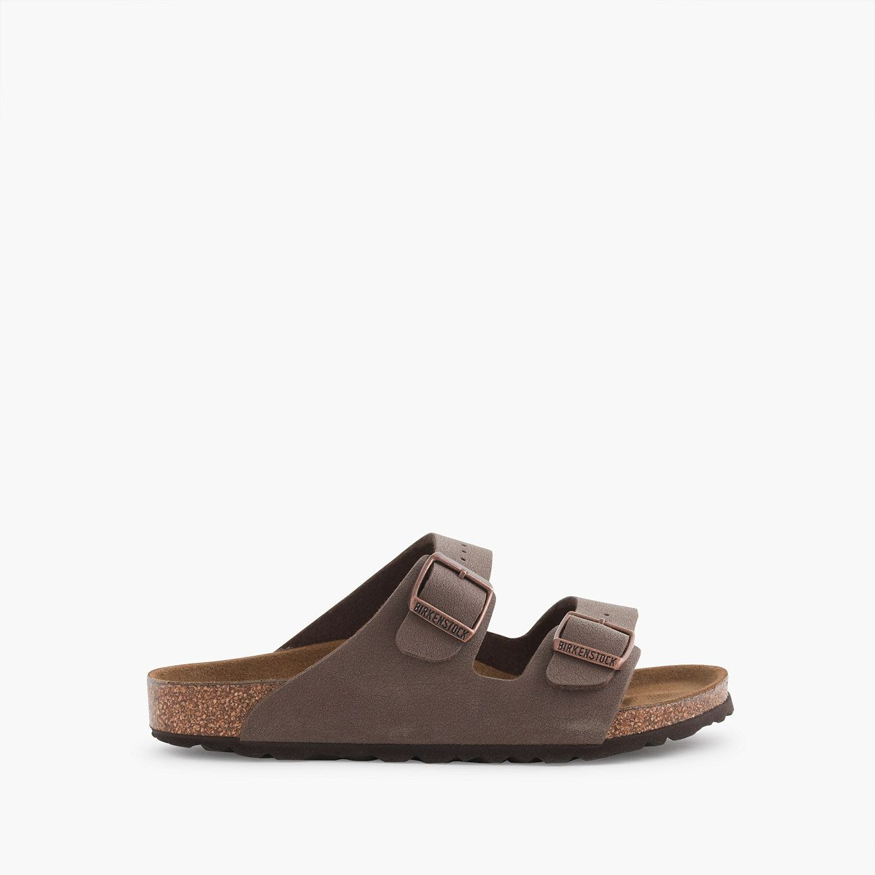 bd02f3ab11cf crewcuts Boys Birkenstock Arizona Sandals (Size