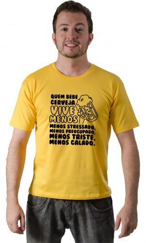347129a342 Camiseta---Comecar-a-namorar   Quando eu começar a namorar