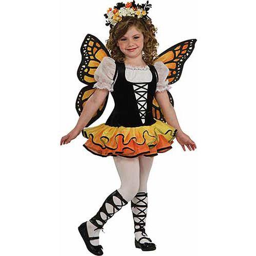 Monarch Butterfly Toddler Costume \u2013 Halloween Costumes for Toddler - halloween costume ideas 2016 kids