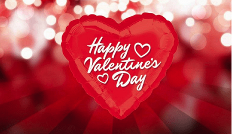 Valentine S Day Special Happy Valentine Day Quotes Happy Valentines Day Wishes Happy Valentines Day Images