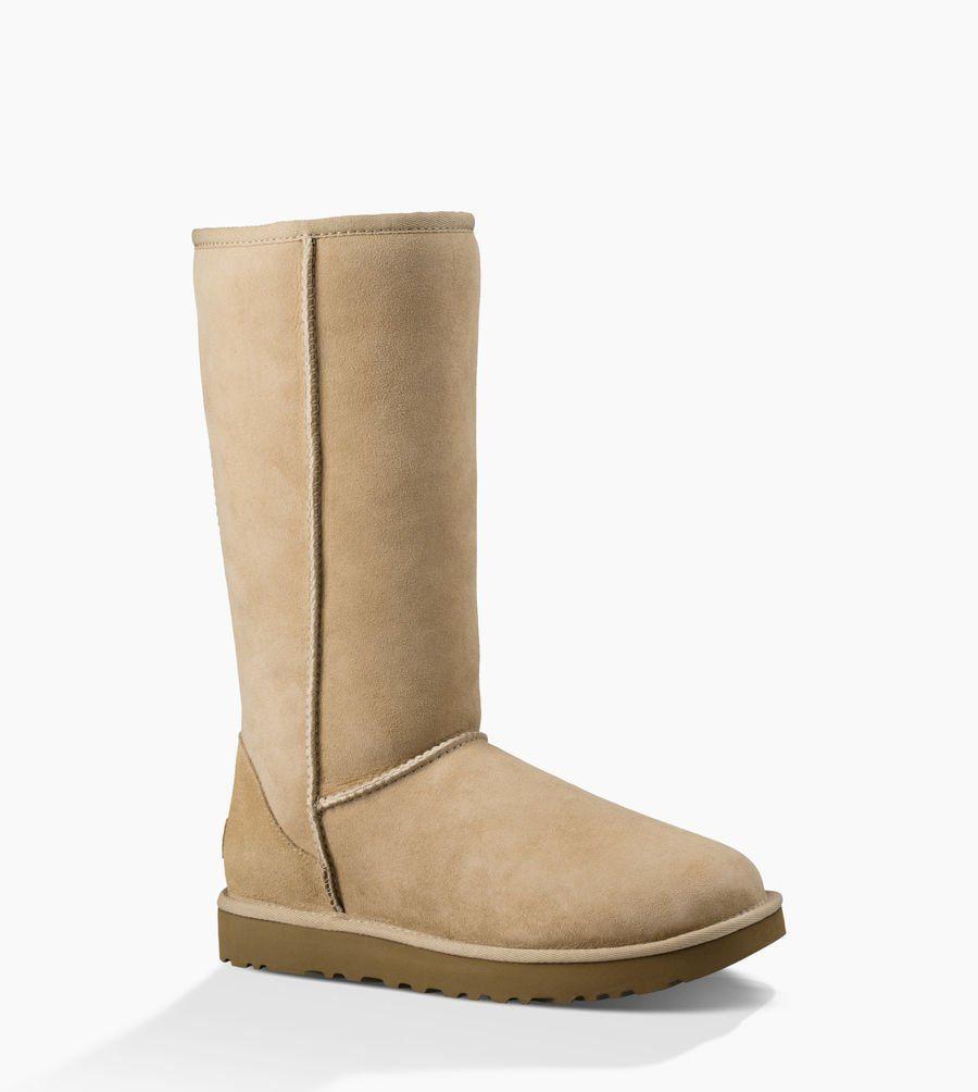 classic short boots ugg long boots