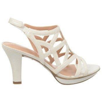 Explore Wedding Shoes And More Naturalizer Danya Sandal