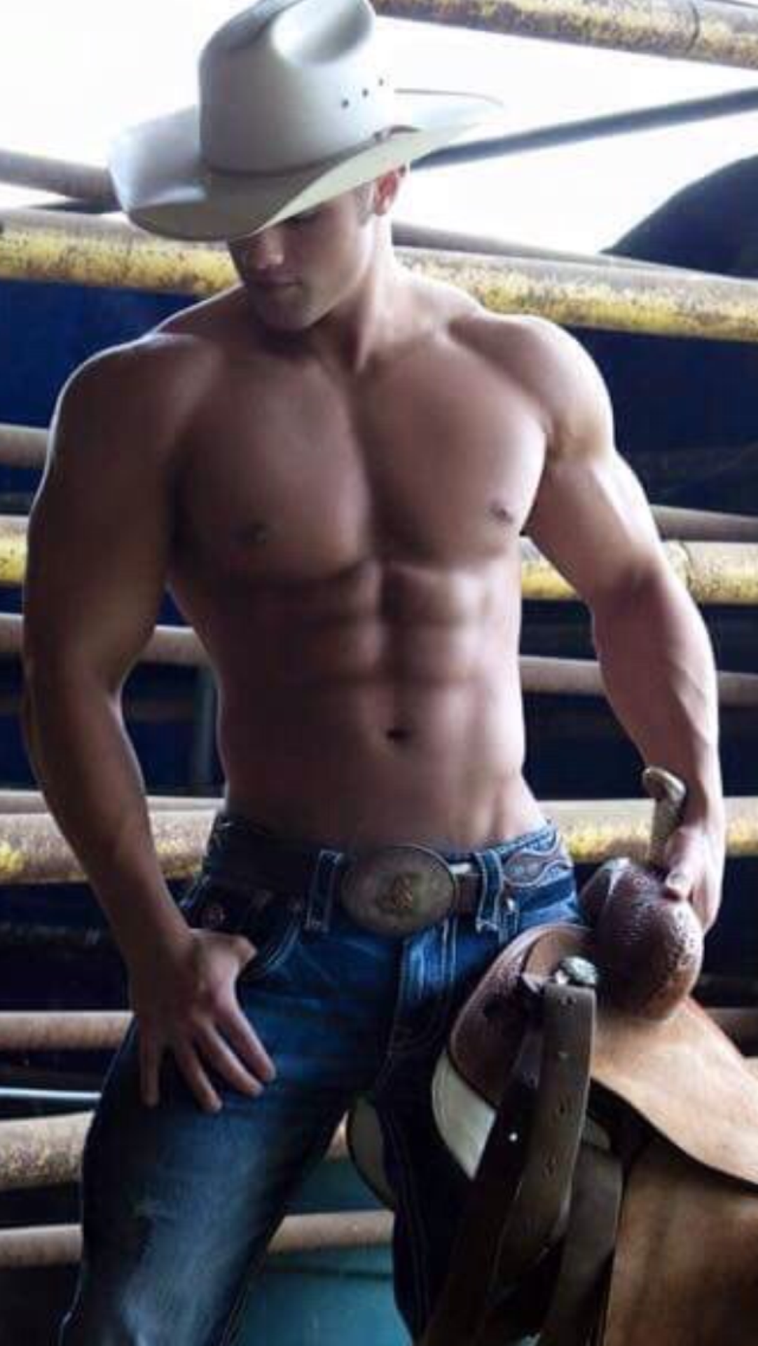 Pin by bob sweeney on queer country pinterest cowboys hot guys