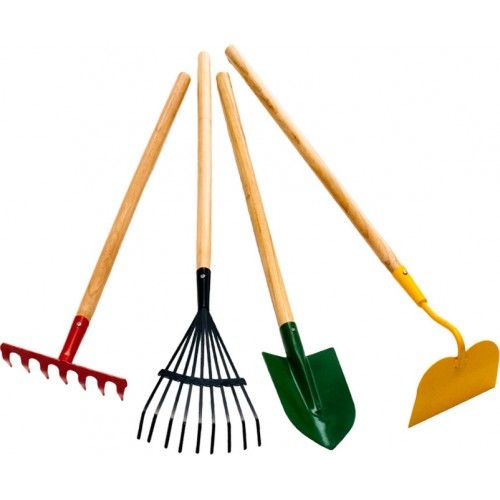 Antique garden tools you can find more details by for Tools for backyard gardening