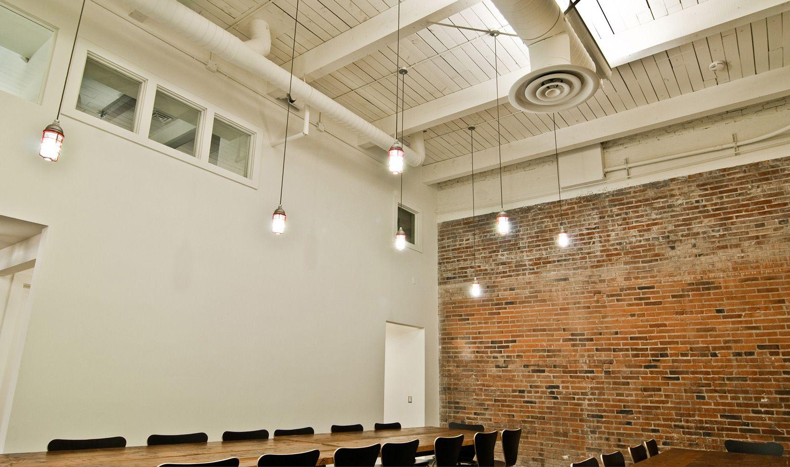 Commercial fluorescent lighting aloadofball Images