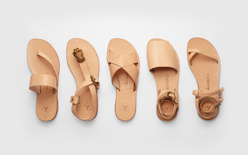 2019 It┊ Plus L'été Les De 2018┊we Sandales Belles ♡ En NwOk0P8XnZ