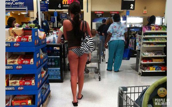 ukrainian hot nude girls