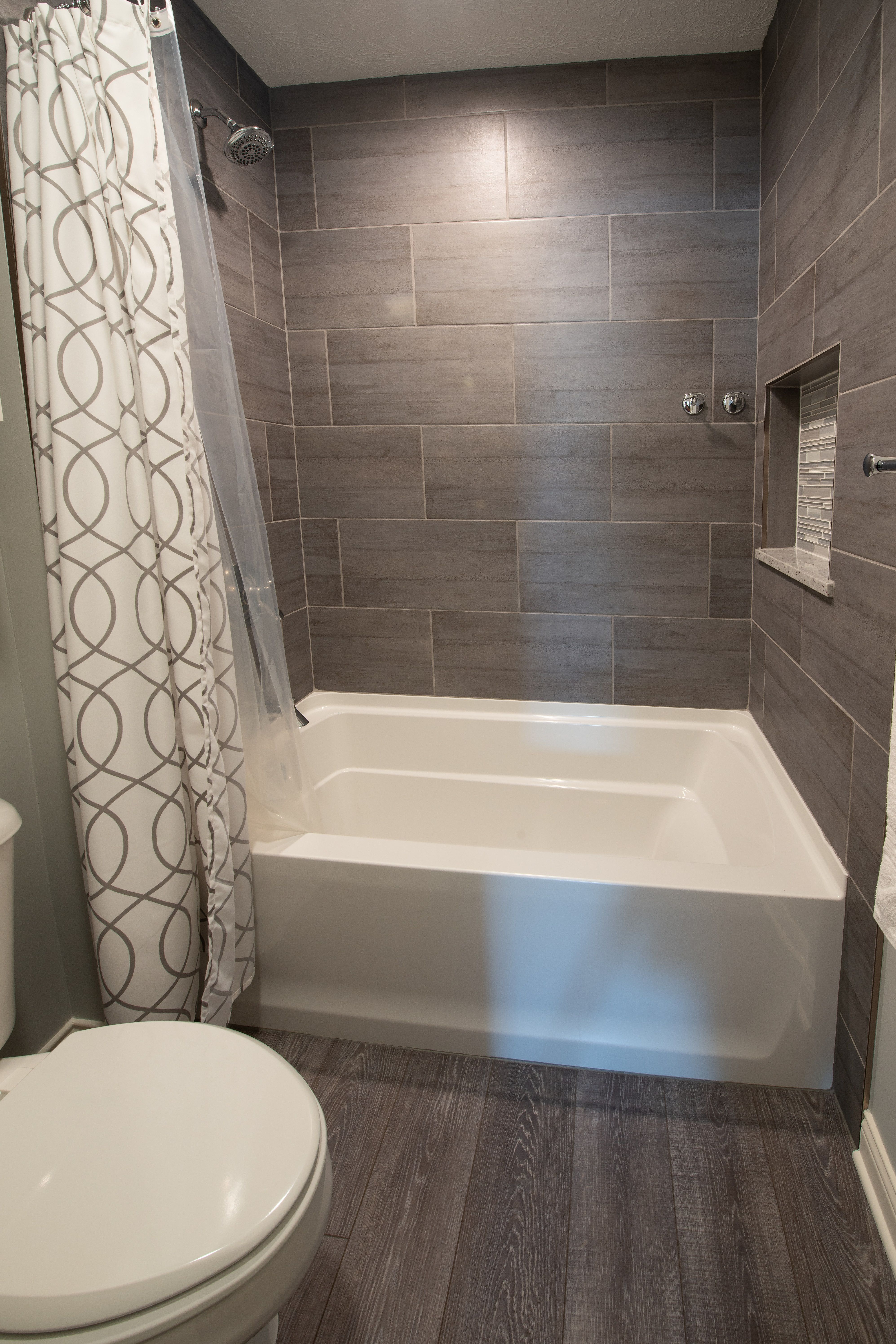 Pin By Bathrooms And More On Bathroom Ideas In 2020 Guest Bathroom Remodel Bathrooms Remodel Guest Bathroom Small